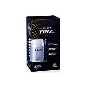 コーティング剤 ケイ素系ボディコーティング剤 TRIZ(トライズ) SOFT99 00157【取寄商品】 drivemarket