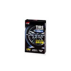 ピュアシャイン SOFT99 02079【取寄商品】|drivemarket