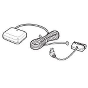 OP-CR100 レーダー波&無線 セパレート型受信機 ユピテル【取寄商品】 drivemarket