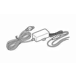 ユピテル OP-E686 電源直結コード 約4m 【取寄商品】 drivemarket