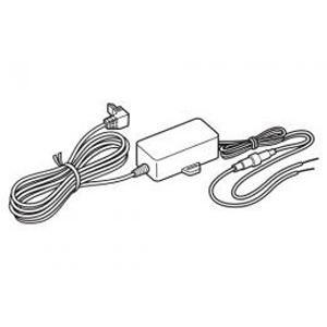 OP-E755 電源直結コード シガーライターソケットを使わずに電源がとれる 約4m ユピテル【取寄商品】 drivemarket