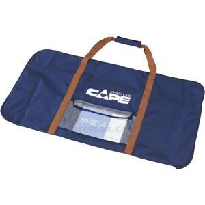 CAPEキャリーバッグ/CH-235(cm-200230)[1個]|drmart-1