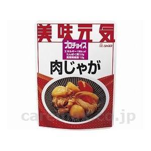 ジャネフ プロチョイス 肉じゃが / 18196 160g(...