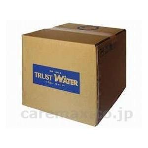 トラストウォーター5L TW-5 cm-295570 個 の商品画像|ナビ