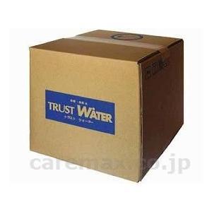 トラストウォーター 10L TW-10 cm-295571 個 の商品画像