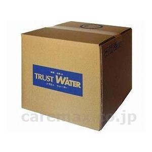 トラストウォーター 20L TW-20 cm-295572 個 の商品画像