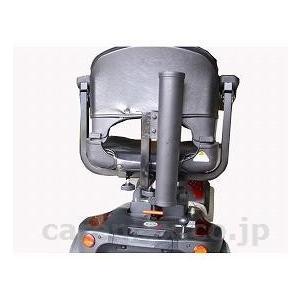 (W1373)モバイルアルファ用円筒ホルダー取付パーツ一式 / MEH-120(cm-301311)[式]