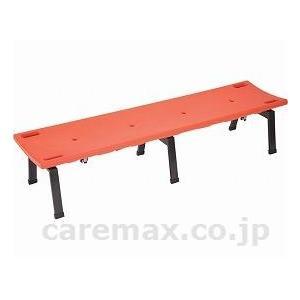 (O0606)レスキューボードベンチ/BC-...の関連商品10