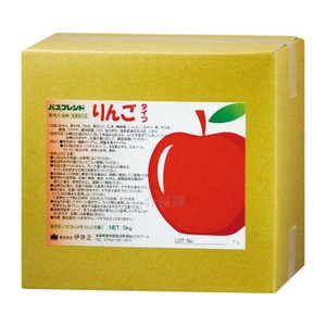 (S0410)薬用入浴剤バスフレンド(スカイミント・すだち・なでしこ・もも・ラベンダー・ワイン・花香水・森林浴・青りんご・薬草よりご選択)17kg/もも|drmart-1