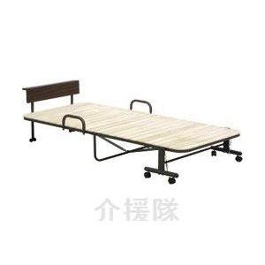 【お見積もりOK】【条件付送料無料】収納すのこベッド/SB-298(cm-331548)[台] 大商...
