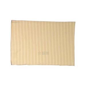(P0272)マジックテープ付伸縮枕カバー / KE-PC2(cm-332279)[ケース(10枚入)]