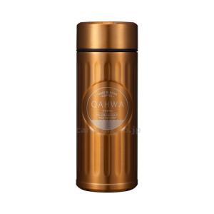 QAHWA(カフア) コーヒーボトル / トー...の関連商品1