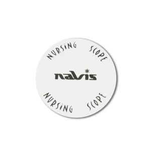 ナビス 0-1400-12 振動板 DAP−111NAVIS[個](as1-0-1400-12) drmart-2