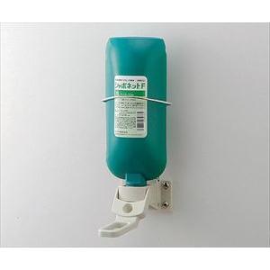 サラヤ 0-1840-01 シャボネット(R)石鹸液F ディスポパック03 1L セッケンエキF232651L 018185 1[個] サラヤ|drmart-2