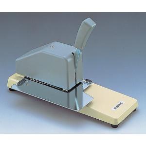 0-3146-02 インプリンター SR−6000(手動式) 115×323×225mm[個](as1-0-3146-02)|drmart-2