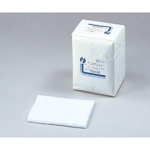 0-5251-01 ガーゼ巻コットン 70×150mm 80枚入[袋](as1-0-5251-01)|drmart-2