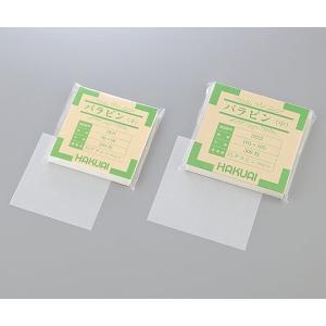 1-4560-01 薬包紙(パラピン) 小[袋](as1-1-4560-01)|drmart-2