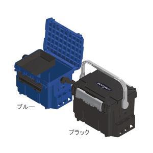 2-9182-03バケットマウス(座れる収納B...の関連商品1