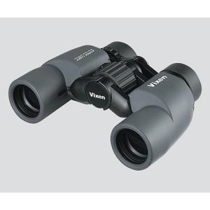 ビクセン3-5890-01双眼鏡倍率6倍160×54×115mm14701-4【個】(as1-3-5...