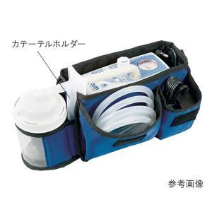 7-2736-14Qtum(携帯型たん吸引器)カテーテルホルダー【個】(as1-7-2736-14)|drmart-2