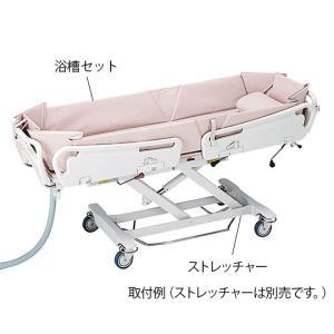 いうら7-3221-01シャワーストレッチャー【ST】(as1-7-3221-01)|drmart-2