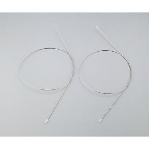 8-5835-01 カテーテルチューブ洗浄用ブラシ 1015mm KT−1000S センジョウヨウブラシ KT-1000S NK130352 [本]|drmart-2
