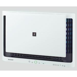 シャープ 8-9297-15 プラズマクラスター空気清浄機(壁掛け/棚置き兼用型)用 交換PCI発生ユニット(3個入)[組](as1-8-9297-15)|drmart-2