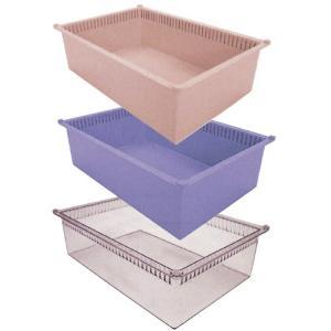 プラスチックトレーPT64-17 プラスチックトレー ニュートラル(サカセ化学工業)(01-2547-02-04)【1枚単位】|drmart