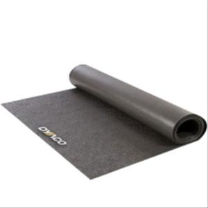 床保護マット(トレッドミル用)|drmart