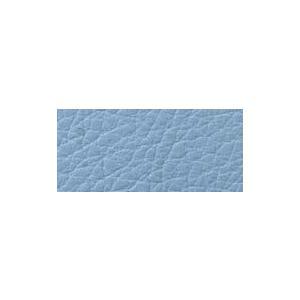 【岡村製作所】ナーススツール WSナーススツール (脚端) ホワイトシェルタイプ ライトブルー(L890EF-PB21)|drmart|02