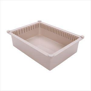プラスチックトレー PT34-10 プラスチックトレー ブルー(01-2547-10-02)【1枚単位】|drmart