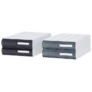 カセッター(HA4)用仕切板 HA4-002ヨコ カセッターHA4ヨウシキリバン(01-2976-03)【1枚単位】|drmart