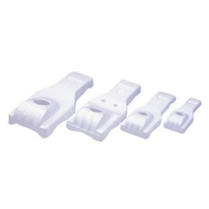 アームボード アームボード(01-4701-01)10121 (L)【1箱単位】|drmart