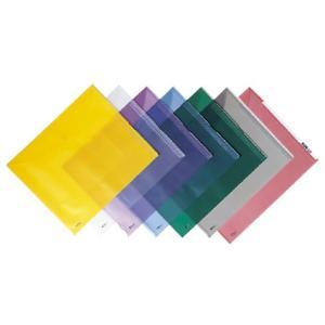 X線フィルムホルダー KX-400 KX400 透明(02-2845-00-02)【1個単位】|drmart