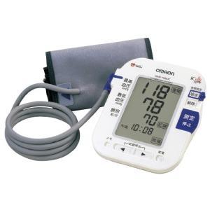 血圧計用ACアダプタ(H) ケツアツケイヨウACアダプタ(H) HEM-AC-H【1個単位】(02-3048-01)【1個単位】 drmart