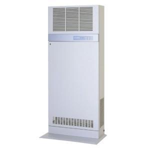 光触媒 空気清浄機 UAD-2000(23-2876-00)【1個単位】|drmart