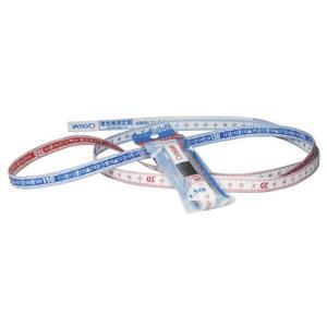 メタボリックテープ MM-15(1.5M) メタボリックテープ(23-3031-00)【1本単位】|drmart