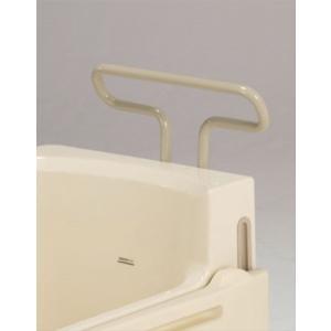 浴槽手すり PN-220(sa1410550)送料:御見積|drmart
