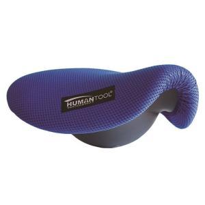 バランスシート  Balance Seat HT-100B(sa3140010)|drmart