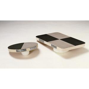 ディジョックボード  DYJOC BOARD Set SPR-2600(sa4320540)|drmart