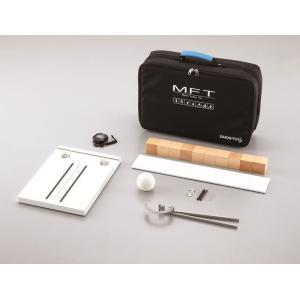 上肢機能検査 MFT  MFT(Manual Function Test) SOT-5000(sa5320000)|drmart