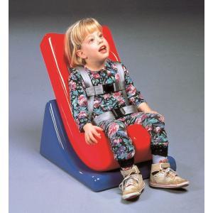 フロアシート  Deluxe Floor Seat PC-4542A(sa7140310)|drmart