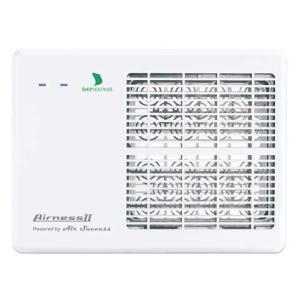 【※欠品中 納期2〜3か月※】AirnessII(エアネスII)ANS-2201(sa14Q45931)【台】|drmart