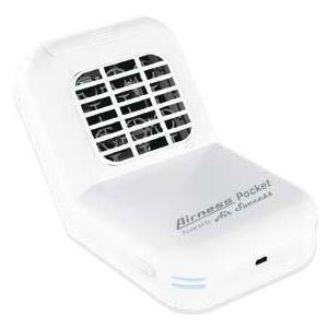 【※欠品中 納期未定※】AirnessPocket(エアネスポケット)ANS-0601(sa14Q45933)【台】|drmart