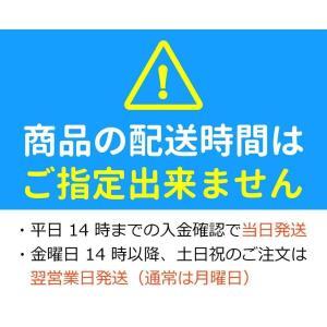 エリンギ栽培キット 【もりのえりんぎ農園おかわ...の詳細画像3