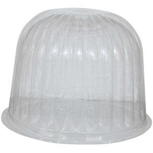 キノコ栽培キット専用容器 【きのこ栽培容器B】 ...の商品画像