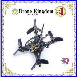 GEELANG WASP 85X whoop 2S FPVレーシングドローン【フタバ S-FHSS】|dronekingdom
