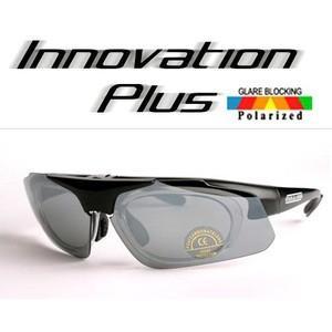 Modelglasses RCスポーツサングラス-イノベーションプラス Innovation Plus droneparts