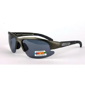 Modelglasses RCスポーツサングラス-ニンバス・ブラック Nimbus black droneparts