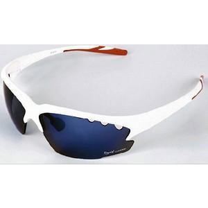 Modelglasses RC スポーツサングラス-ブリーズRC Breeze RC droneparts